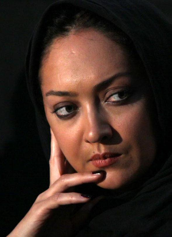 تصاویر جدید و زیبای نیکی کریمی,عکسهای نیکی کریمی,تصاویر نیکی کریمی,عکس های جدید نیکی کریمی,گالری عکس نیکی کریمی,تصاویر بازیگران ایرانی,نیکی کریمی,عکس های جدید بازیگران زن ایرانی,گالری عکس پیکسکده,عکس جدید,عکس های به روز,مهر 90,مهر ماه 90,پیکسکده,بزرگترین سایت دانلود عکس