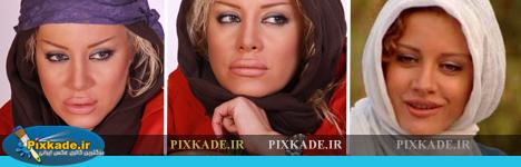http://pixkade.persiangig.com/image/Pixkade/10/Pixkade.jpg