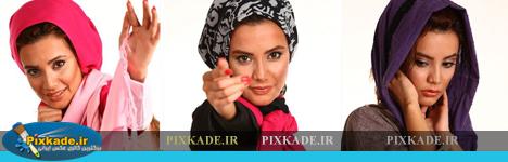 http://pixkade.persiangig.com/image/Pixkade/13/Pixkade.jpg
