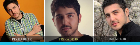 http://pixkade.persiangig.com/image/Pixkade/14/Pixkade.jpg