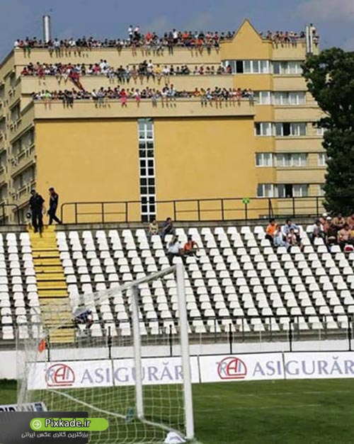 http://pixkade.persiangig.com/image/Pixkade/20/pixkade%20(12).jpg