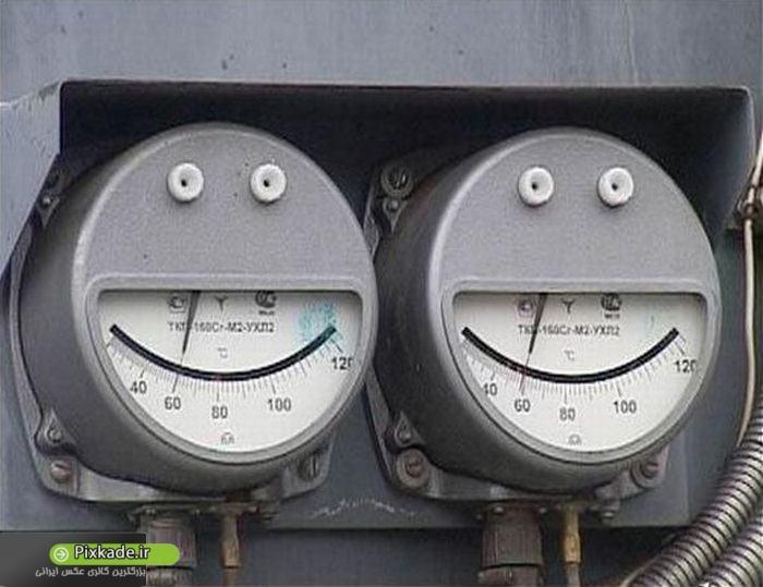 http://pixkade.persiangig.com/image/Pixkade/20/pixkade%20(15).jpg