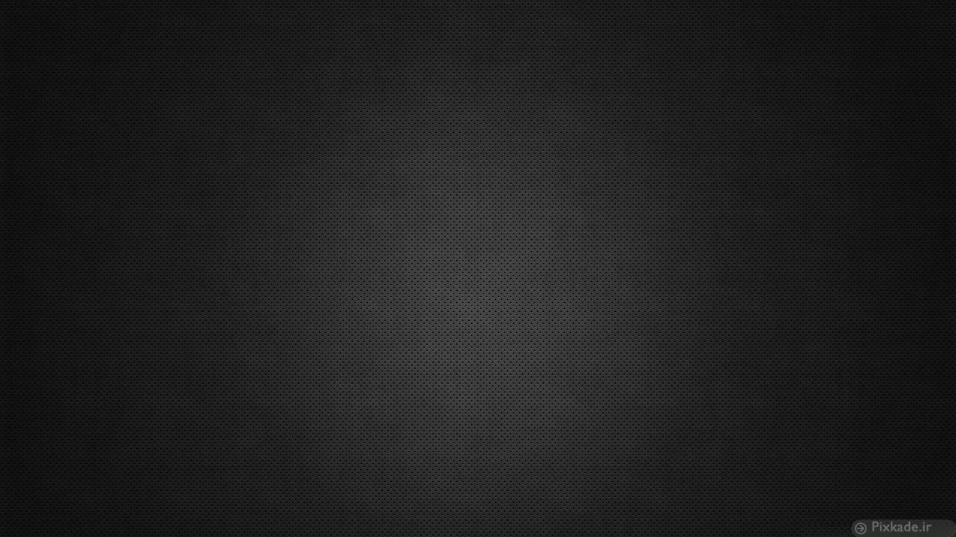 مجموعه والپیپرهای بسیار زیبا و با کیفیت مخصوص کامپیوتر (part 1) ,والپیپر کامپیوتر,عکس های پس زمینه کامپیوتر,تصاویر پس زمینه جدید,والپیپر های جدید و با کیفیت,عکس با کیفیت,تصاویر پس زمینه مشکی,والپیپر مشکی,والپیپر سیاه,black wallpapers,free black wallpapers,عکس های سیاه,تصاویر با کیفیت,تصاویر عریض,hd wallpapers,wide wallpapers,گالری عکس پیکسکده,عکس جدید,عکس های به روز,تصاویر آبان 90,عکس های آبانماه 90,پیکسکده,بزرگترین سایت دانلود عکس,گالری عکس بازیگران ایرانی