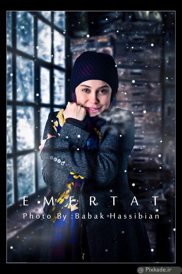 پوستر های بسیار زیبا,تصاویر بازیگران زن ایرانی,عکس های جدید بازیگران زن ایرانی,تصاویر جدید بازیگران زن ایرانی,گالری عکس پیکسکده,عکس,عکس جدید,آذر نود