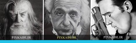 http://pixkade.persiangig.com/image/Pixkade/33/pixkade.ir.jpg