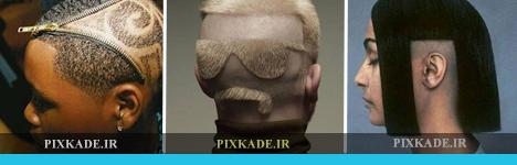 http://pixkade.persiangig.com/image/Pixkade/35/pixkade.ir.jpg