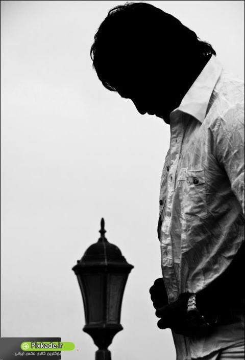 جدیدترین عکس های میلاد کی مرام,عکس های جدید و زیبای میلاد کی مرام,سری جدید عکس های میلاد کی مرام,عکس های جدید میلاد کی مرام,تصاویر جدید میلاد کی مرام,تصاویر میلاد کی مرام,عکس های میلاد کی مرام,گالری عکس میلاد کی مرام,میلاد کی مرام,گالری عکس بازیگران ایرانی,گالری عکس پیکسکده,پیکسکده